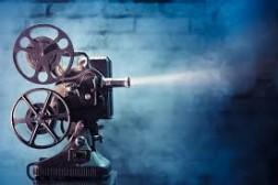 Følg med på Tokestua sitt kinoprogram uke for uke…