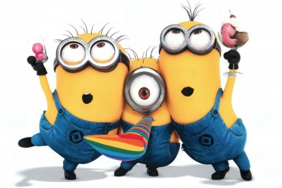 Happy_birthday_minions-5